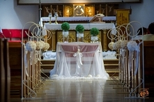 my wedding day .