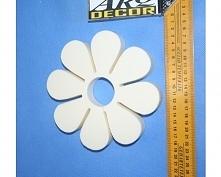 Kwiat Kremowy (Pianka XPS) ...
