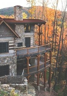 chcę tam mieszkać!!♡♥♡