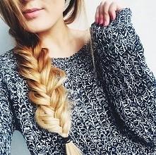lubimy cieple sweterki :D
