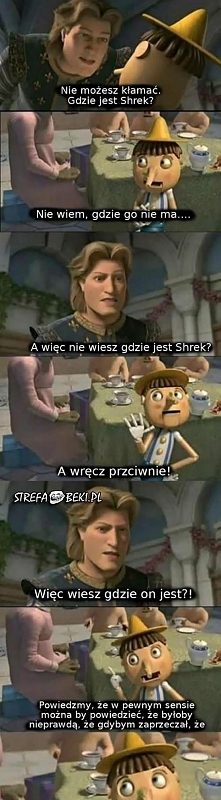 heheszki :))