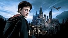 Nowa czesc Harrego Pottera