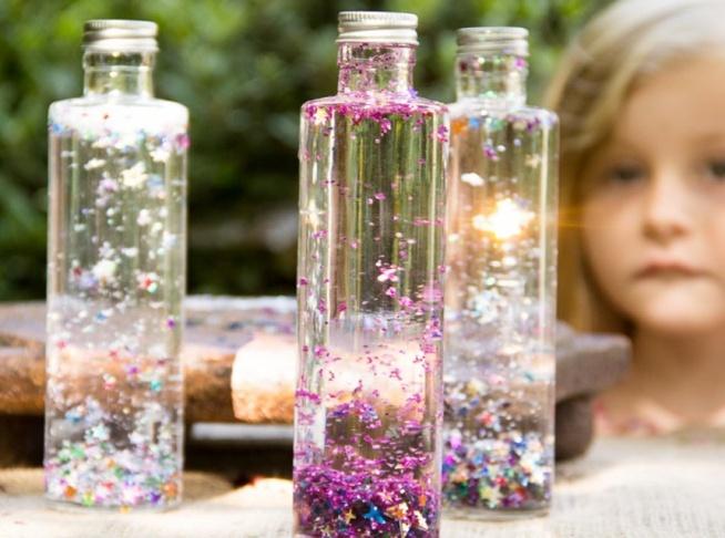 magic bottles- jak zrobić coś takiego? instrukcja po kliknięciu w zdjęcie :)
