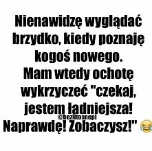 Bezlitosne.pl