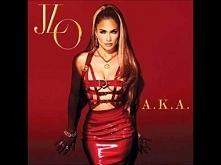 no od takiej delikatnej strony nie znałam jej utworów. Jennifer Lopez - Let I...