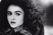 <3 Helena Bonham Carter