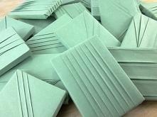 opakowanie origami