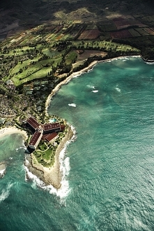 Oaha, Hawaje
