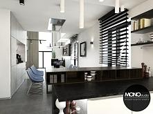 Więcej o nas znajdziesz na wwwmonostudiopl Facebook Projektowanie WNĘTRZ pod klucz MONOstudio.pl