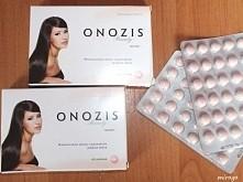 Czy ktoras z was uzywa/uzywala? Jakie sa wasze opinie na temat tych tabletek? ;)