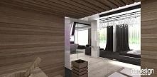 sauna w domu - luksusowe ar...