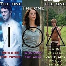 takie tam połączenie z HP :)
