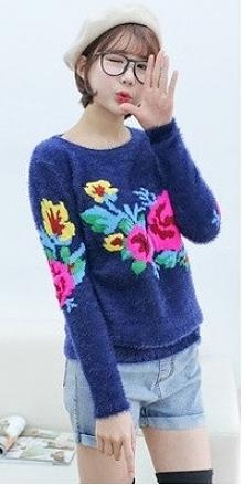 Modito Sweter 94zł     To niezbędny część garderoby obowiązująca przez okres ...
