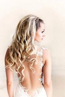 hair & back
