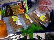 pomysły na zdrową żywność!!...