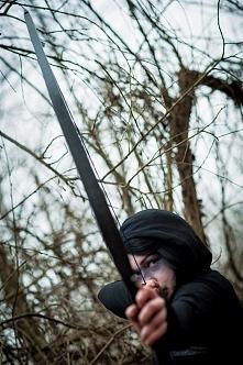 Nie wiem kto z was lubi komiksy i ogląda serial Arrow, ale postać Olivera Que...