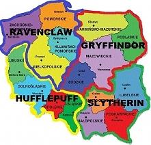 Slytherin <3 Mamy tu jeszcze jakiś Ślizgonów, Gryfonów, Puchonów czy Krukonów? :)