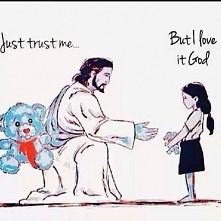 Zaufam