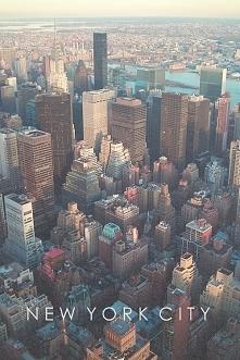 New York City, kto był? chwalić się! :)