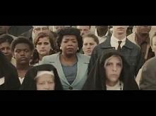 Glory (z filmu Selma)