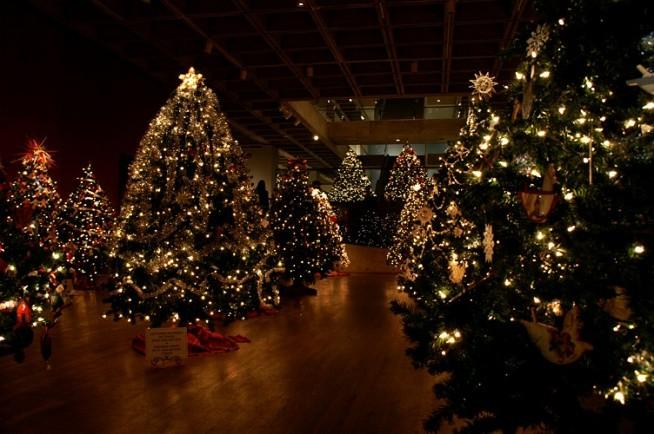 Za 89 dni Święta Bożego Narodzenia :D