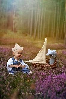 Wolf handmade by Lady Stump. Węcej na fb- SzyteZyjtątka.