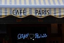 """""""Paryż to zawsze dobry pomysł"""" mawiała Audrey Hepburn. Zobacz dlacz..."""