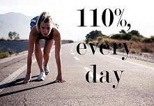 wczoraj byłam na siłowni. Wszystko mnie bóli !!! ale pomimo bólu jestem zadow...