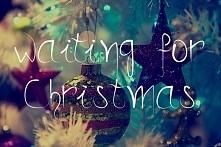 Kocham Święta
