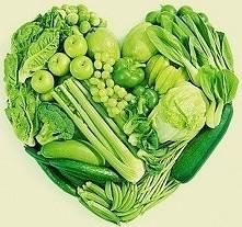 Po ilu dniach diety wegańskiej widać znaczną różnicę w ciele?Ktoś próbował?Proszę o info :)