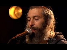 Matisyahu - Sunshine (Acoustic)