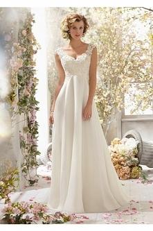 Mori Lee Wedding Dress 6778