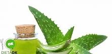 Aloes znany ludzkości od tysięcy lat. Wykorzystywany w medycynie naturalnej, ...