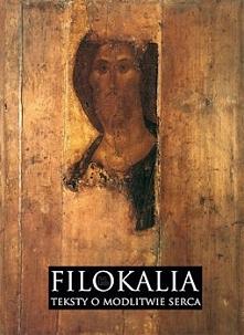 """""""Filokalia"""" czyli """"miłość tego, co piękne i dobre"""". Znaczenie tytułu brzmi trochę tajemniczo. W odniesieniu do książki oznacza wybór """"najpiękniejszych"""" tekstów. Otóż """"Filokalia""""..."""