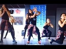 Cheerleader - Omi - Warming Up - Fitness Dance - Felix Jaehn Remix - Netherlands Woerden Harmelen