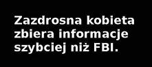 FBI xD