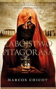 Kto by pomyślał, że twierdzenie Pitagorasa może przynieść bogactwo, obliczenie liczby π stanowić obsesję, a odkrycie liczb niewymiernych doprowadzić do kryzysu politycznego? Tak...