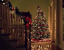 Święta za 83 dni <3