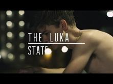 The Luka State - 30 Minute Break (featuring Thomas Brodie-Sangster)  Piosenka...