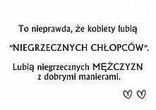 tak bardzo ;)