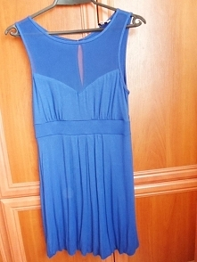 Sukienka new look rozmiar 4...