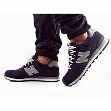 Buty Dla Chłopaków ✓ inspiracje tablica AkkariHD na