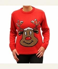 Więcej sweterków na naszej ...