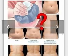 30minutowe okłady z lodu na zmniejszenie tkanki tłuszczowej.  pomagają?  jaki...