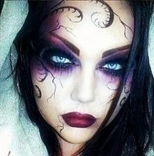 Halloween Inspiracje Tablica Sola Na Zszywkapl