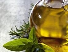 Esencja z oleju oregano, naturallny środek antyseptyczny do inhalacji i mycia rąk. Ma również działanie przeciwgrzybiczne.