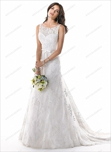Cheap,Maggie Sottero Wedding Dresses - Style Shalise At Low Prices   #wedding...