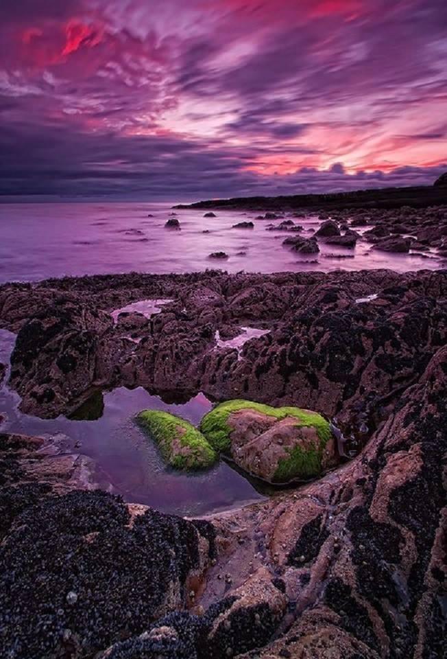 County Sligo - Irlandia