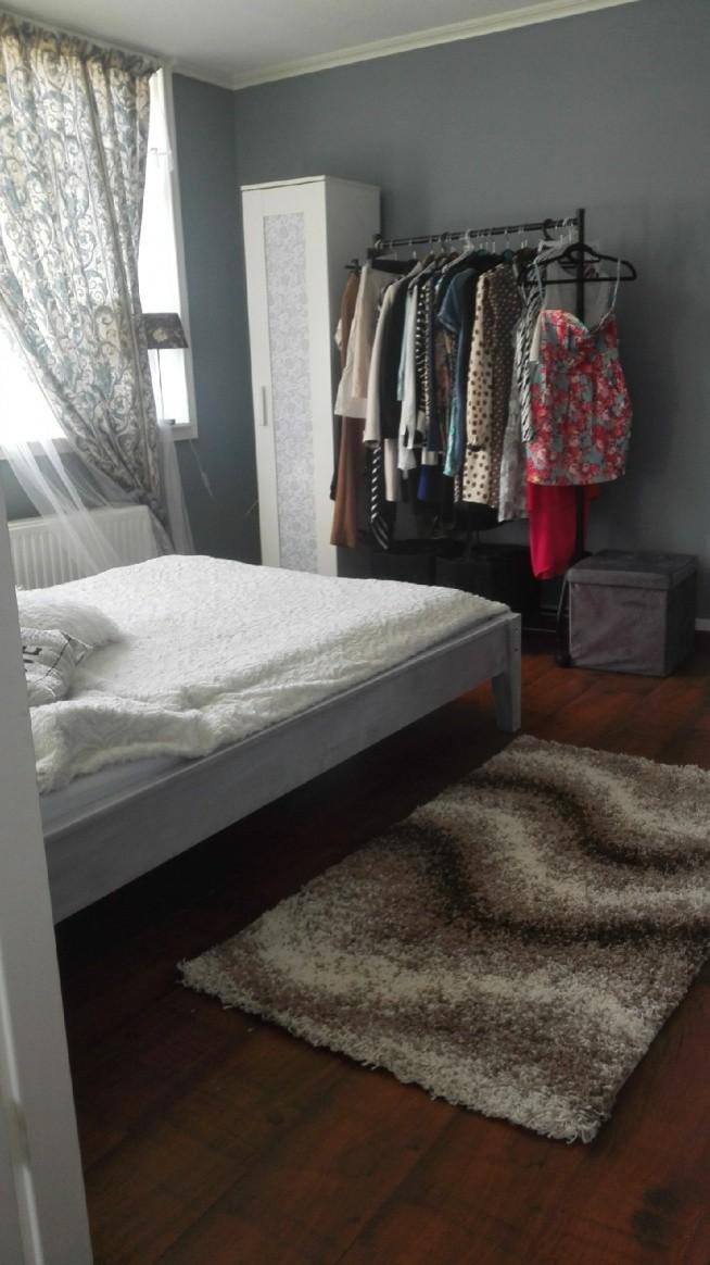 moja sypialnia na dom zszywkapl