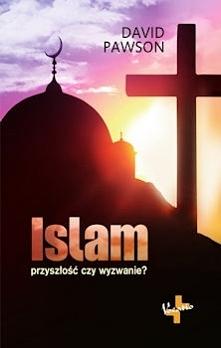 """Do przeczytania tej książki skłoniły mnie dwie rzeczy - po pierwsze tytuł """"Islam. Przyszłość czy wyzwanie?"""", sugerujący że tradycja europejska i religia chrześcijańska..."""